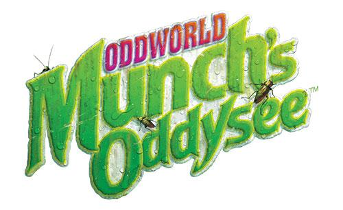 دانلود بازی Oddworld Munchs Oddysee برای اندروید و iOS