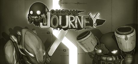 دانلود بازی Original Journey جدید