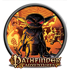 دانلود بازی کامپیوتر Pathfinder Adventures Rise of the Goblins