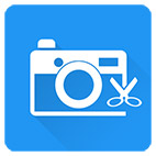 دانلود نرم افزار Photo Editor FULL v1.9.3 برای اندروید