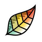 دانلود نرم افزار Pigment v1.2.1 برای اندروید