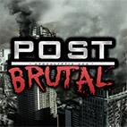 دانلود بازی Post Brutal v1 برای اندروید