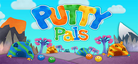 دانلود Putty Pals جدید