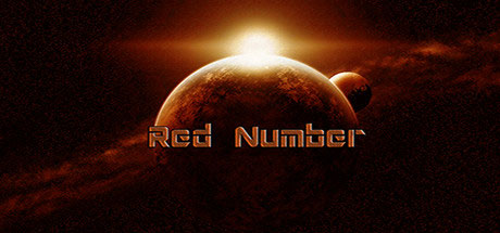 دانلود Red Number Prologue جدید