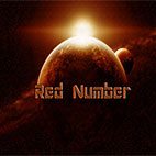 Red Number Prologue logo