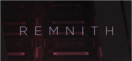 Remnith center