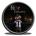 دانلود بازی کامپیوتر Rise of Insanity