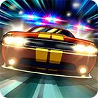 دانلود بازی Road Smash: Crazy Racingv 1.8.51 برای اندروید