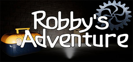 Robbys Adventure center