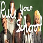دانلود بازی Rule Your School برای کامپیوتر