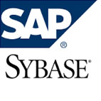 SAP Sybase PowerDesigner