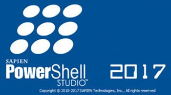 SAPIEN-PowerShell-Studio-2017-5.4.142-.6screenshot.www.download.ir