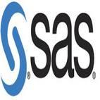 SAS_9.4_M3_x64_www.download.ir_logo