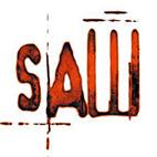 Saw-1-7-Logo-www.download.ir
