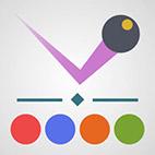 دانلود بازی Serene v1.0 برای آيفون ، آيپد و آيپاد لمسی