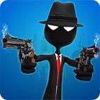 دانلود بازی Shadow Mafia Gangster Fight v1.2 برای اندروید
