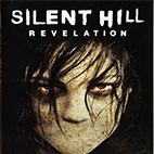 Silent.Hill.Revelations.2012.720p.Logo.www.download.ir.