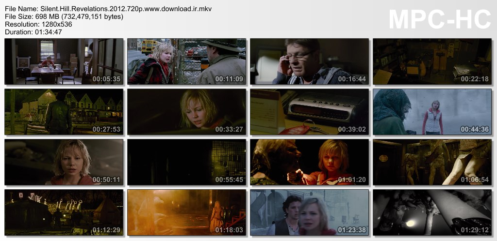 Silent.Hill.Revelations.2012.720p.www.download.ir.mkv_thumbs_[2017.08.09_17.14.10]