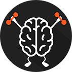 Skillz.Logical.Brain.Logo.www.download.ir.jpg