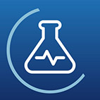 دانلود نرم افزار SnoreLab v4.0.2 برای آيفون ، آيپد و آيپاد لمسی