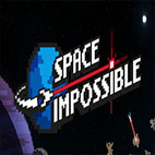 Space Impossible Logo