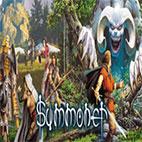 Summoner Logo