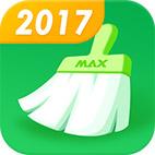 دانلود نرم افزار Super Boost Cleaner, Antivirus – MAX v1.3.6 برای اندروید
