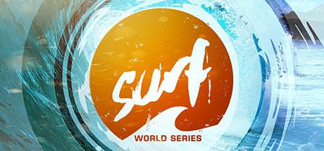 بازی Surf World Series جدید