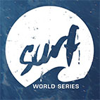 Surf World Series logo