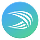 SwiftKey.Keyboard-Logo-www.download.ir_