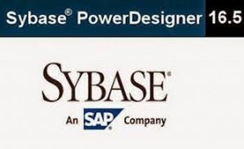 Sybase PowerDesignerxxx.www.download.ir