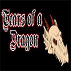 Tears of a Dragon Logo