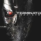 Terminator.Génesis.2015.Logo.www.download.ir