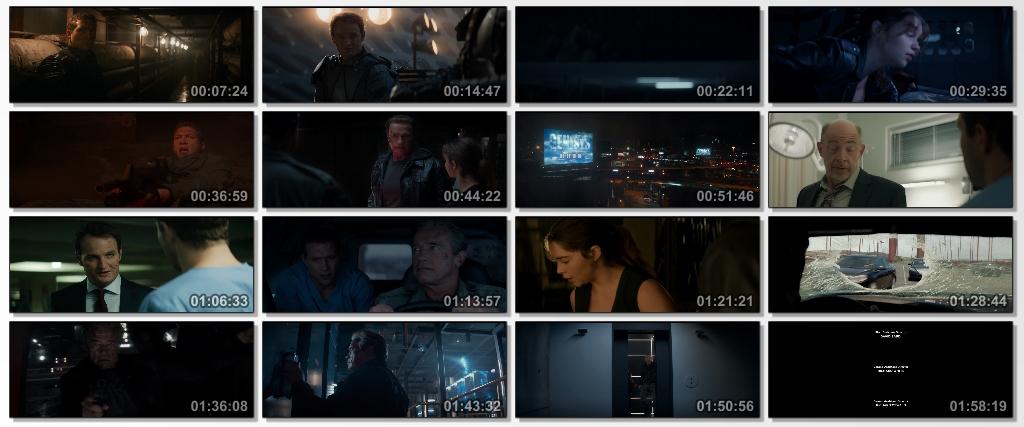 Terminator.Genisys.2015.Screenshot.www.download.ir