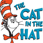 The-Cat-in-the-Hat-Knows-a-Lot-About-That-logo-www,download.ir