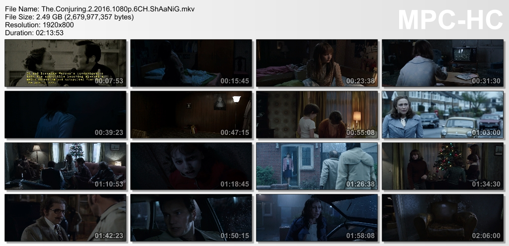 The.Conjuring.2.2016.1080p.6CH.ShAaNiG.mkv_thumbs_[2017.08.16_14.47.15]