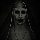 The.Conjuring.2.Logo.www.download.ir