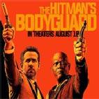 دانلود فیلم سینمایی The Hitmans Bodyguard 2017