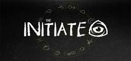 دانلود The Initiate جدید