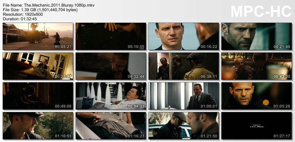The.Mechanic.2011.Bluray.1080p.screenshot