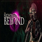 The Nightmare from Beyond logo