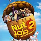 The_Nut_Job_2.Logo.www.download.ir