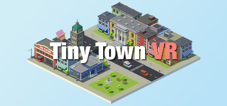 Tiny.Town.VR.www.download.ir.screen