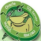 Toad-for-SQL-Server.www.download.ir