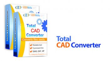 TotalCADConverter_www.download.ir_main