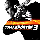 Transporter-3-Logo.www.download.ir