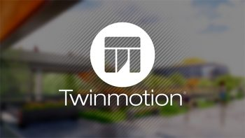 Twinmotion-2018.6screenshot.www.download.ir