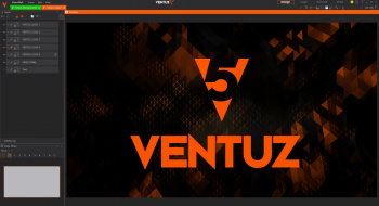 Ventuz Designer_www.download.ir_main