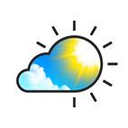 دانلود بازی Weather Live v5.5 برای آيفون ، آيپد و آيپاد لمسی