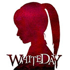 White Day A Labyrinth Named School logo
